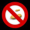 peanut-995053__340