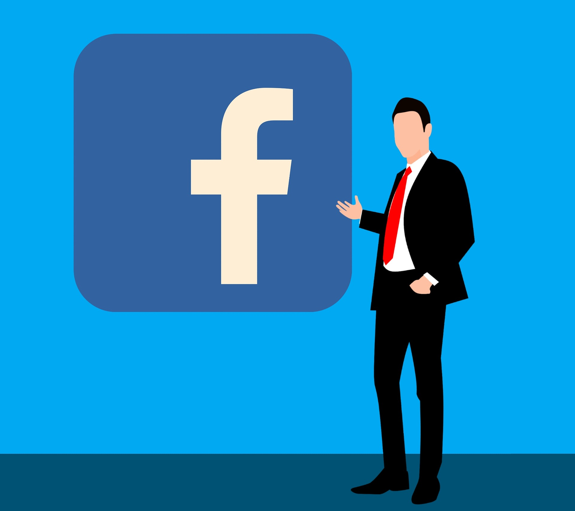 Combine-These-2-Secret-Words-To-Increase-Conversion-on-Your-Next-Facebook-Ad