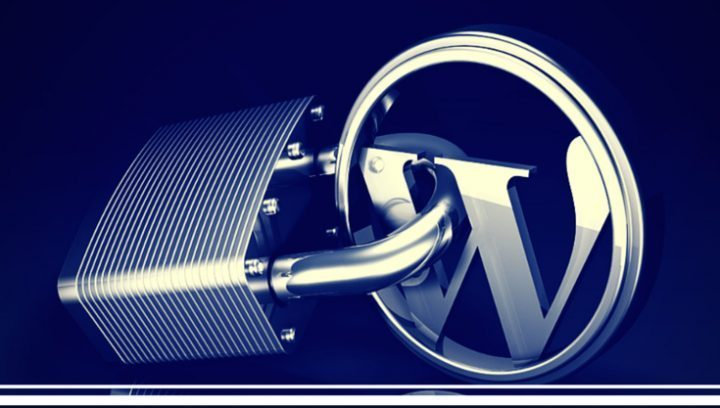 Secure-Your-WordPress-Site-Featured-720×408